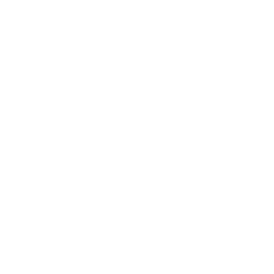 BLACK & WHITE MARKETING